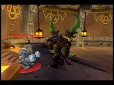 online spiel desert